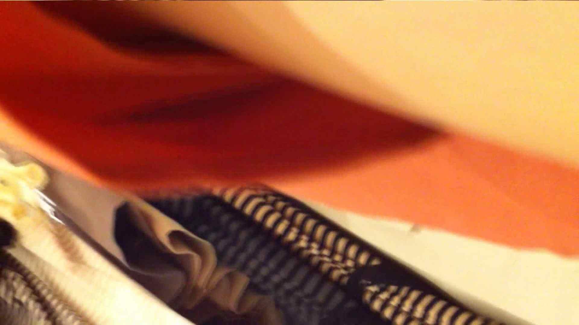 可愛いカリスマ店員限定‼胸チラ&パンチラ vol.21 パンチラのぞき 性交動画流出 93画像 70