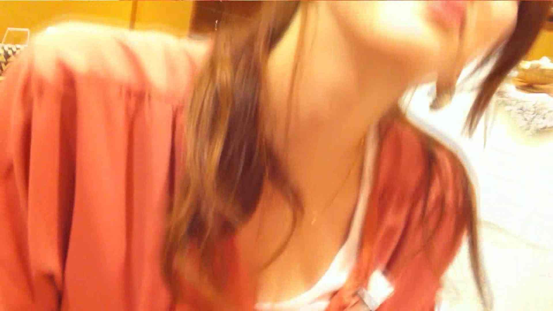 可愛いカリスマ店員限定‼胸チラ&パンチラ vol.21 胸チラ セックス無修正動画無料 93画像 77