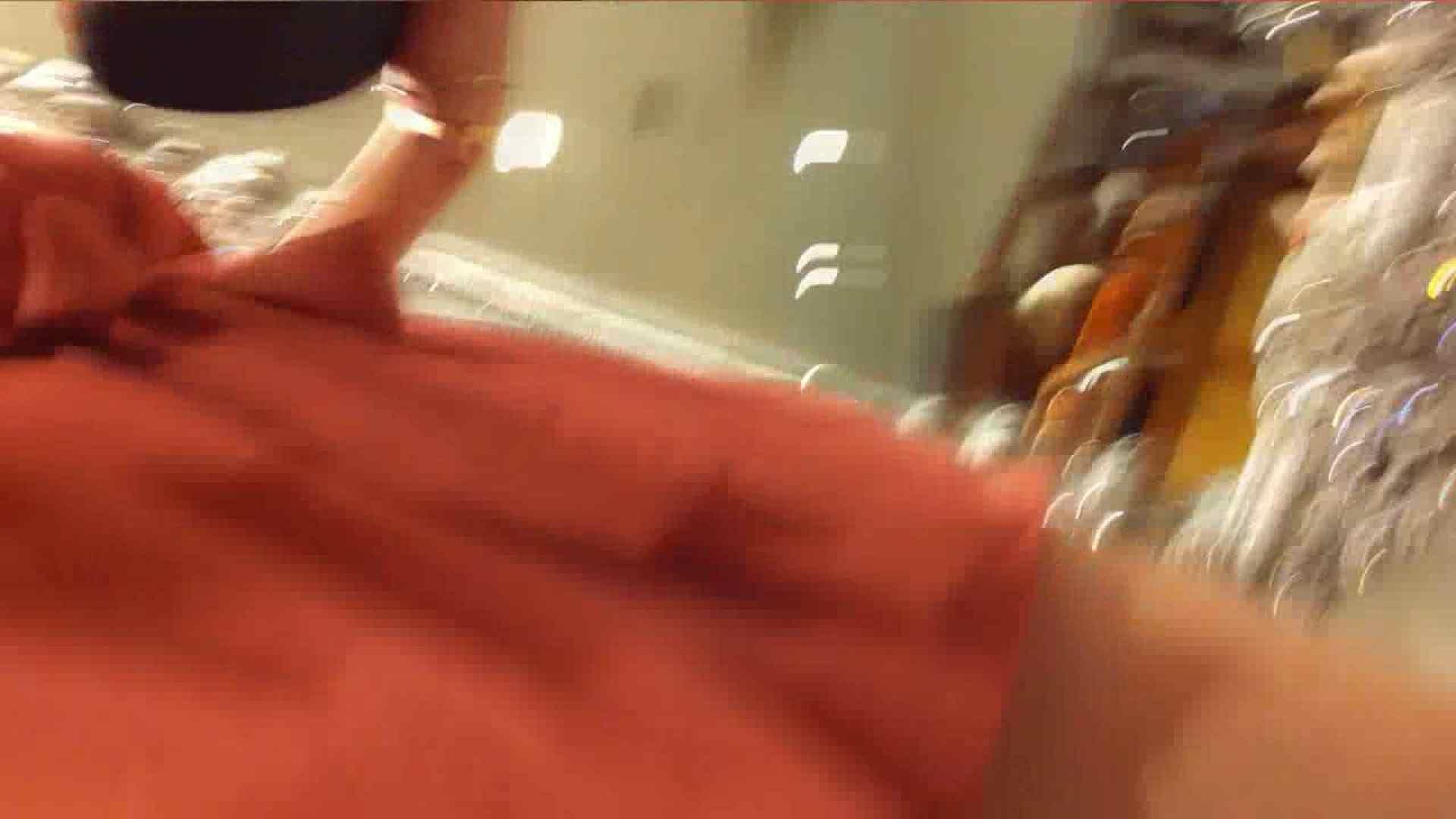 可愛いカリスマ店員限定‼胸チラ&パンチラ vol.21 エロティックなOL オマンコ無修正動画無料 93画像 86