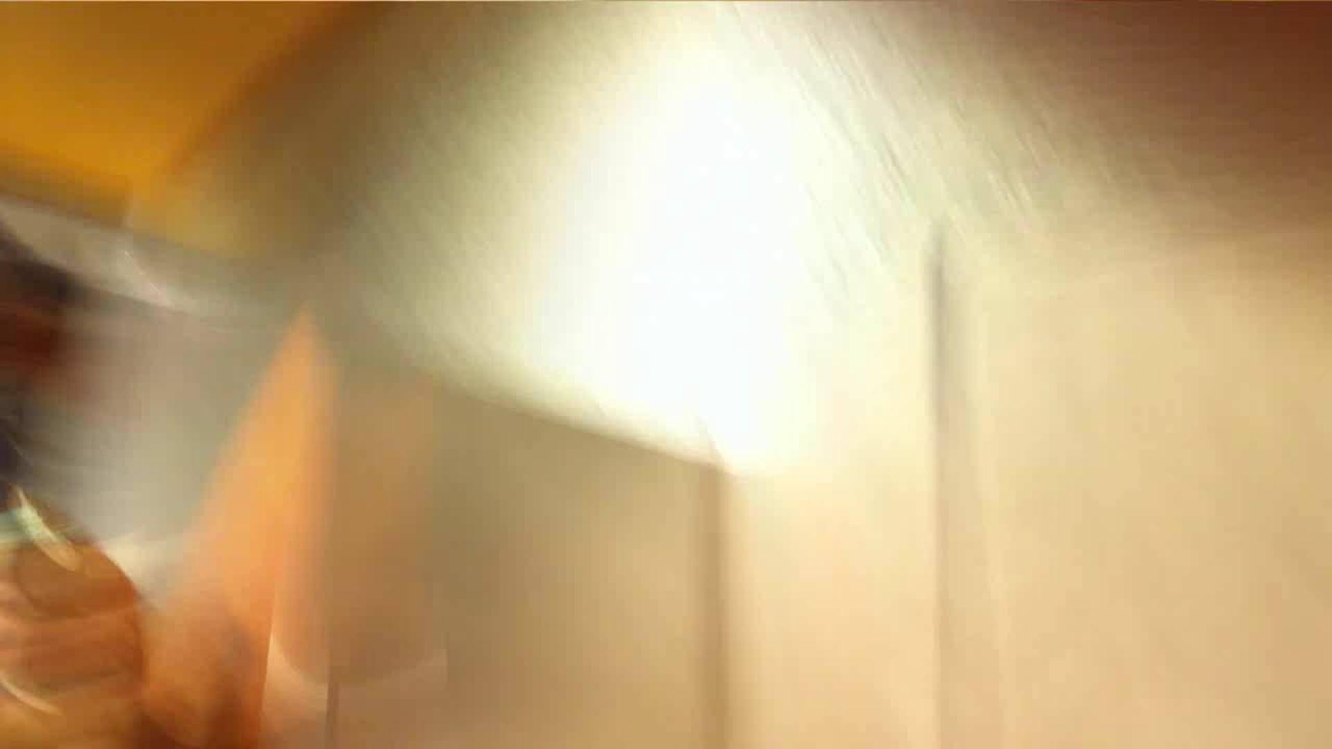 可愛いカリスマ店員限定‼胸チラ&パンチラ vol.21 パンチラのぞき 性交動画流出 93画像 88