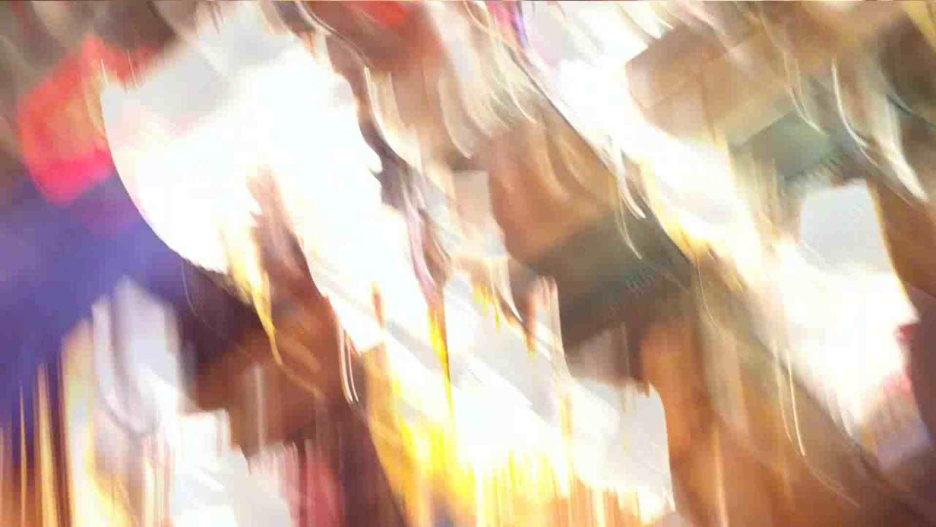 可愛いカリスマ店員限定‼胸チラ&パンチラ vol.23 エロティックなOL われめAV動画紹介 98画像 2