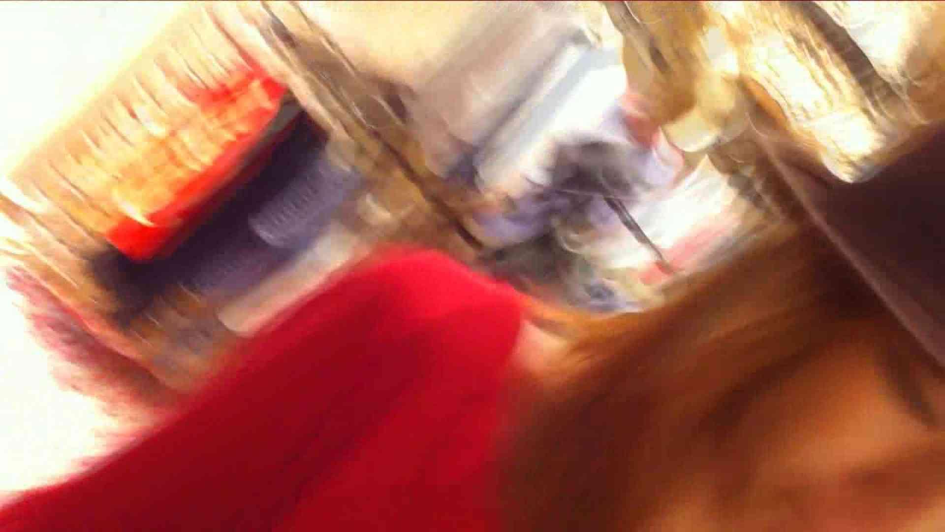 可愛いカリスマ店員限定‼胸チラ&パンチラ vol.23 エロティックなOL われめAV動画紹介 98画像 14