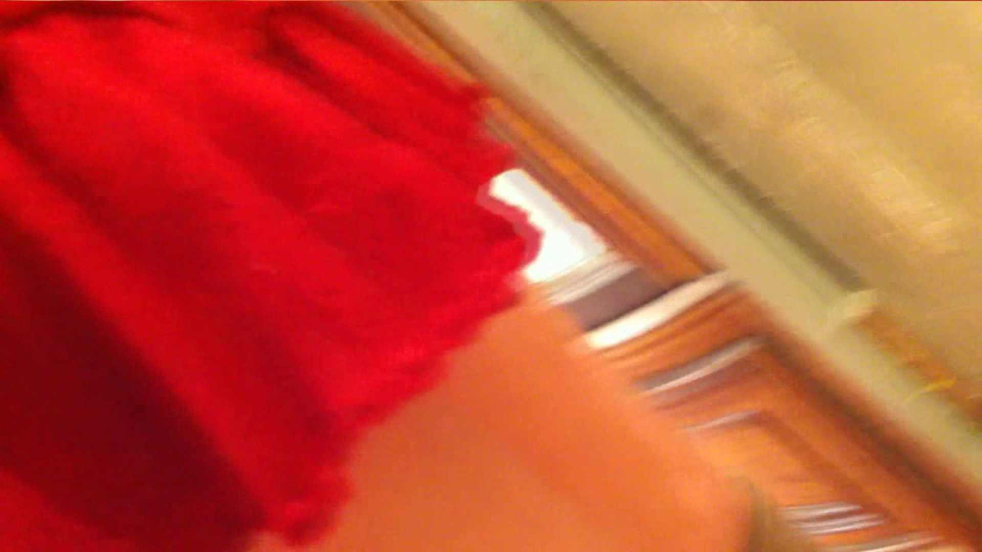 可愛いカリスマ店員限定‼胸チラ&パンチラ vol.23 接写  98画像 24