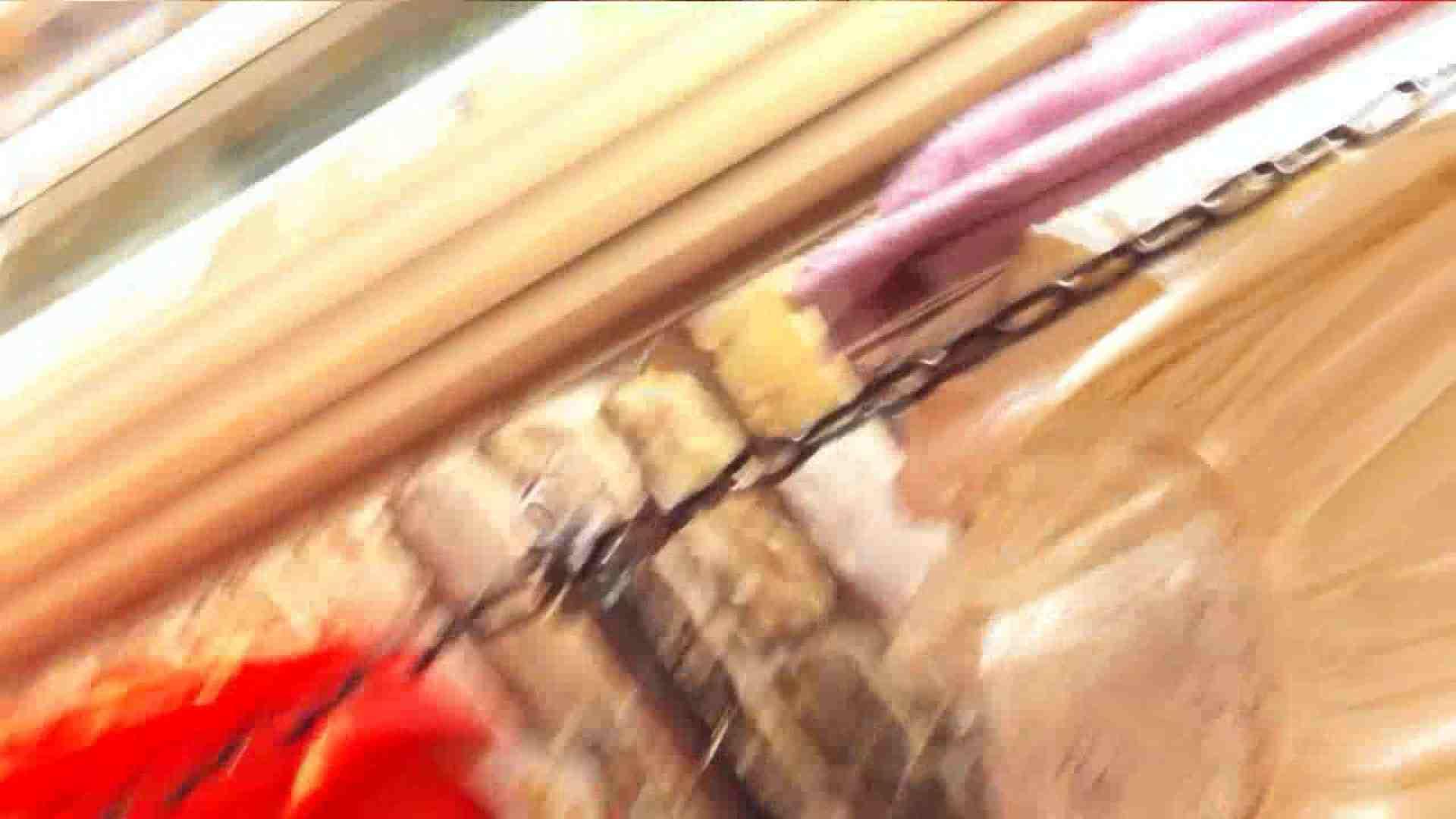 可愛いカリスマ店員限定‼胸チラ&パンチラ vol.23 胸チラ スケベ動画紹介 98画像 35
