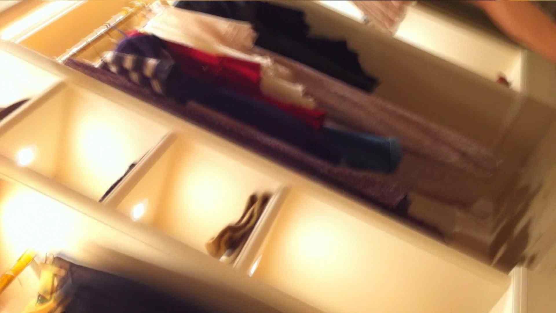 可愛いカリスマ店員限定‼胸チラ&パンチラ vol.23 おまんこ無修正 盗撮動画紹介 98画像 52