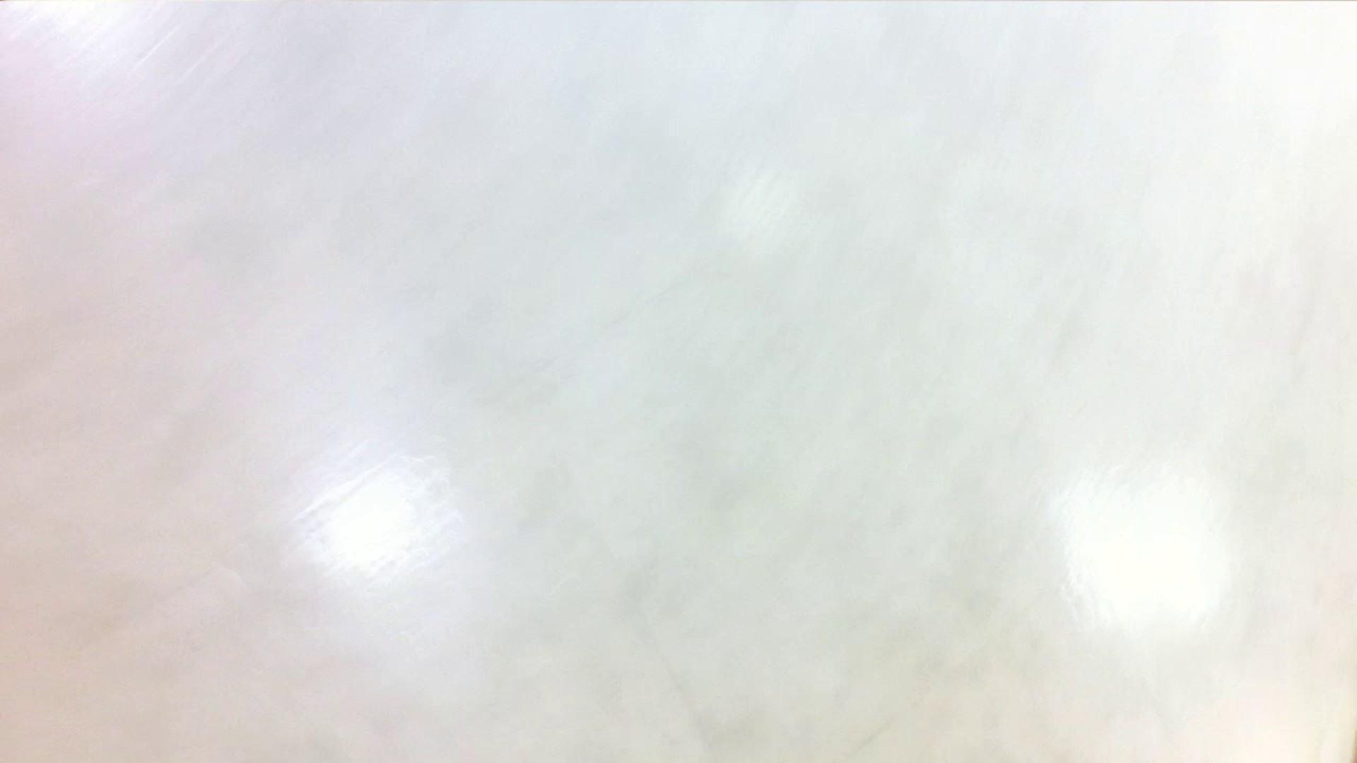 可愛いカリスマ店員限定‼胸チラ&パンチラ vol.23 おまんこ無修正 盗撮動画紹介 98画像 88
