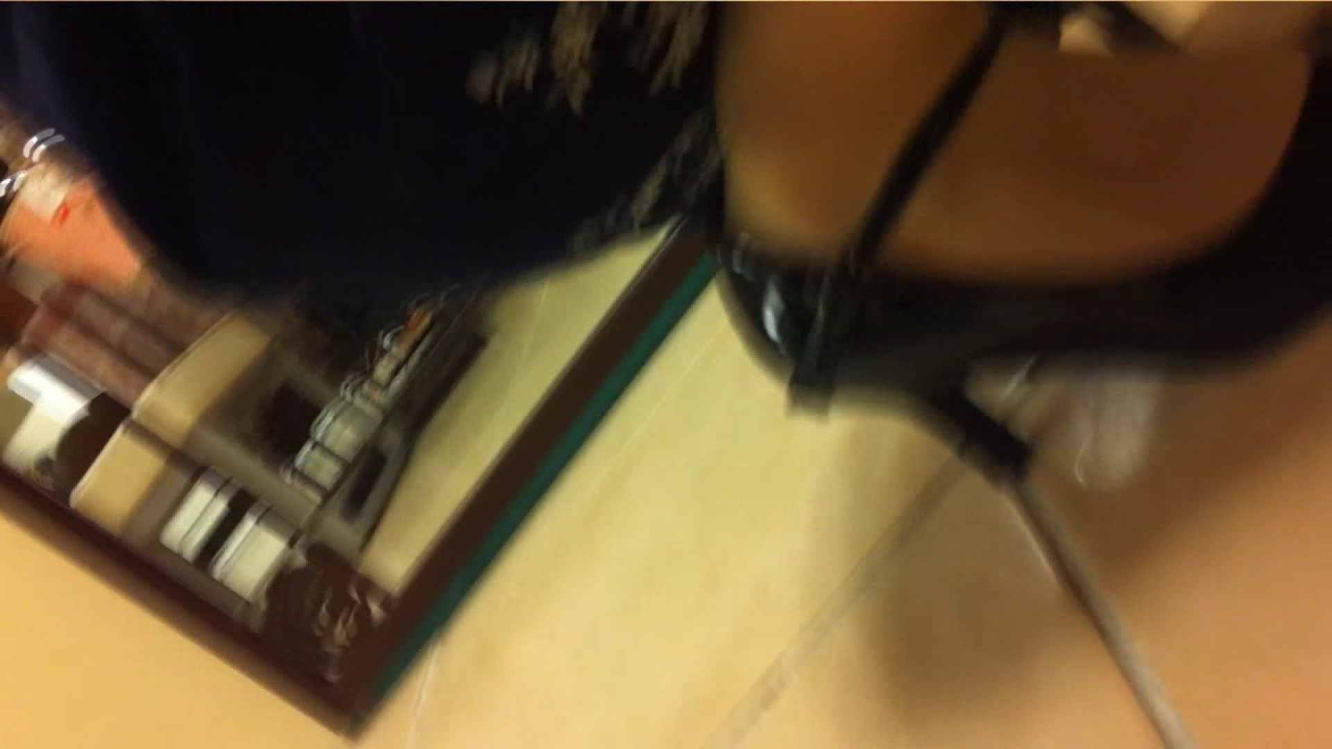 可愛いカリスマ店員限定‼胸チラ&パンチラ vol.24 チラ ヌード画像 86画像 3