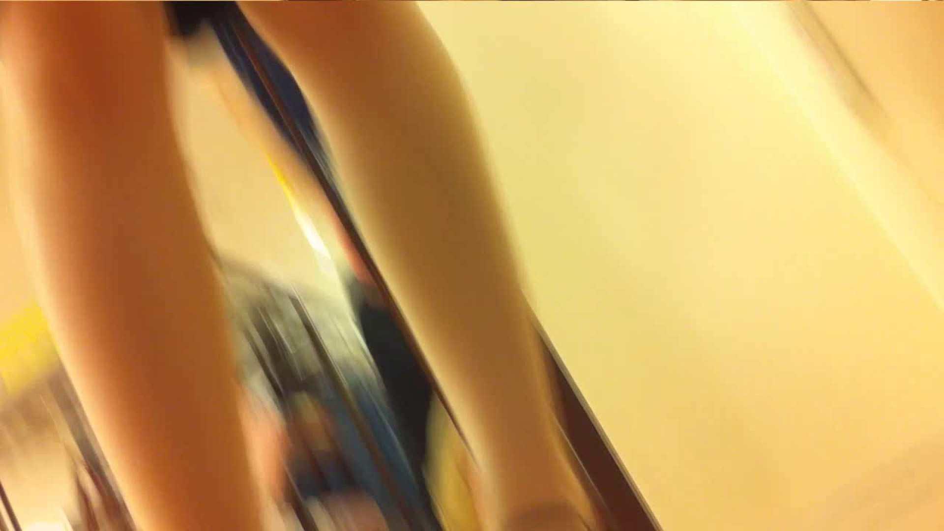 可愛いカリスマ店員限定‼胸チラ&パンチラ vol.24 エロティックなOL ワレメ無修正動画無料 86画像 14