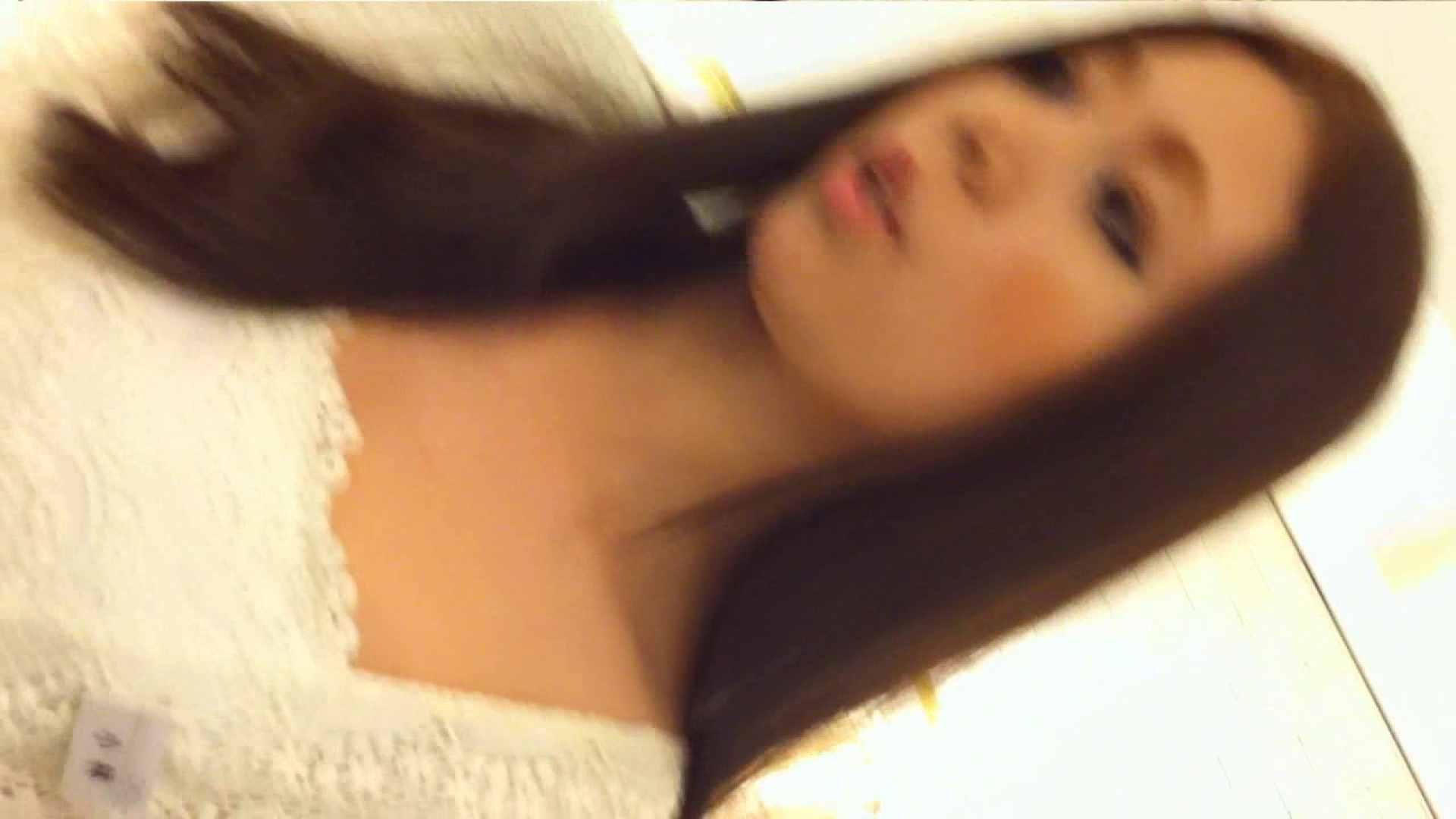 可愛いカリスマ店員限定‼胸チラ&パンチラ vol.24 おまんこ無修正 ワレメ動画紹介 86画像 17