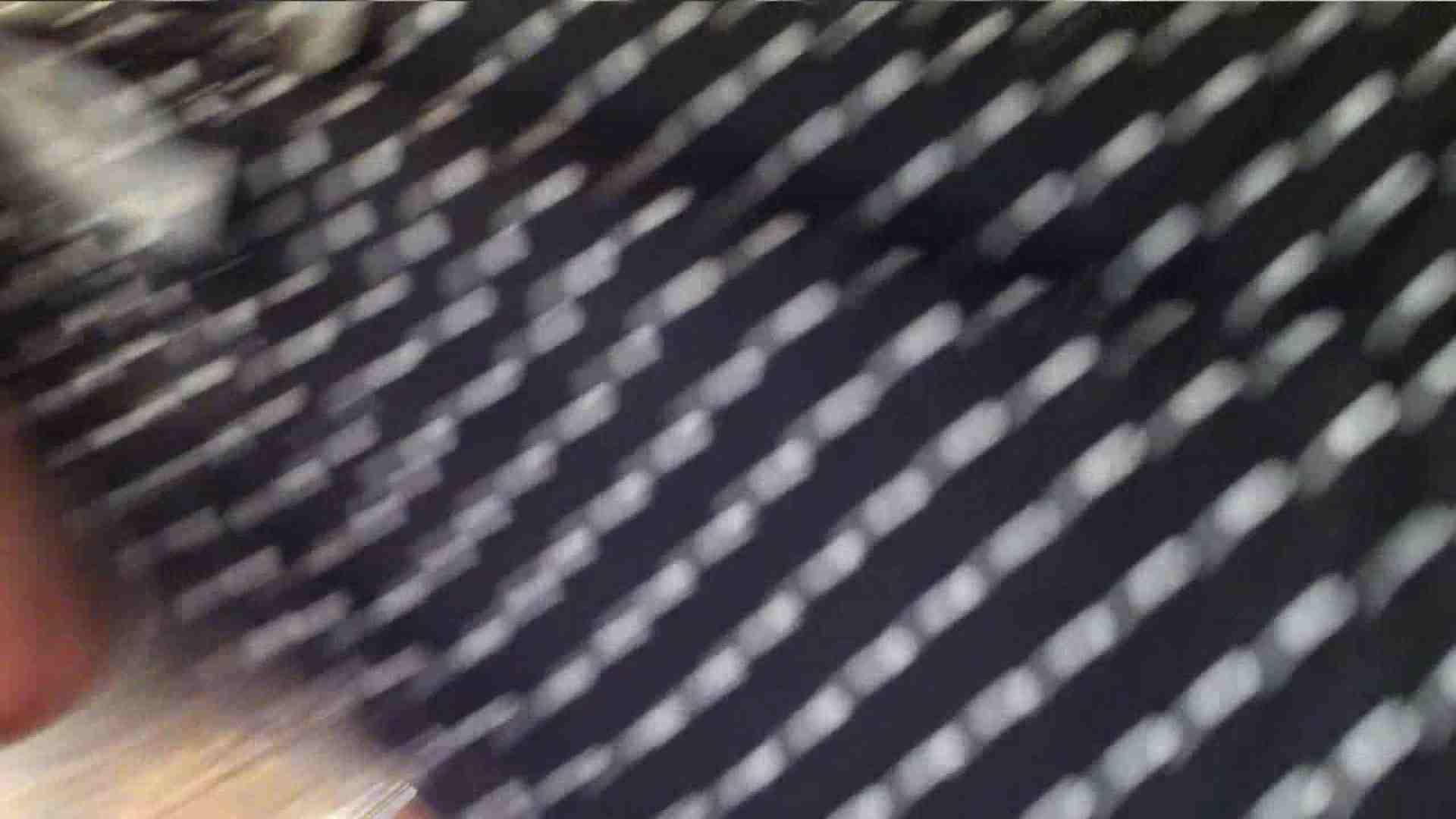 可愛いカリスマ店員限定‼胸チラ&パンチラ vol.25 エロティックなOL オマンコ動画キャプチャ 84画像 2