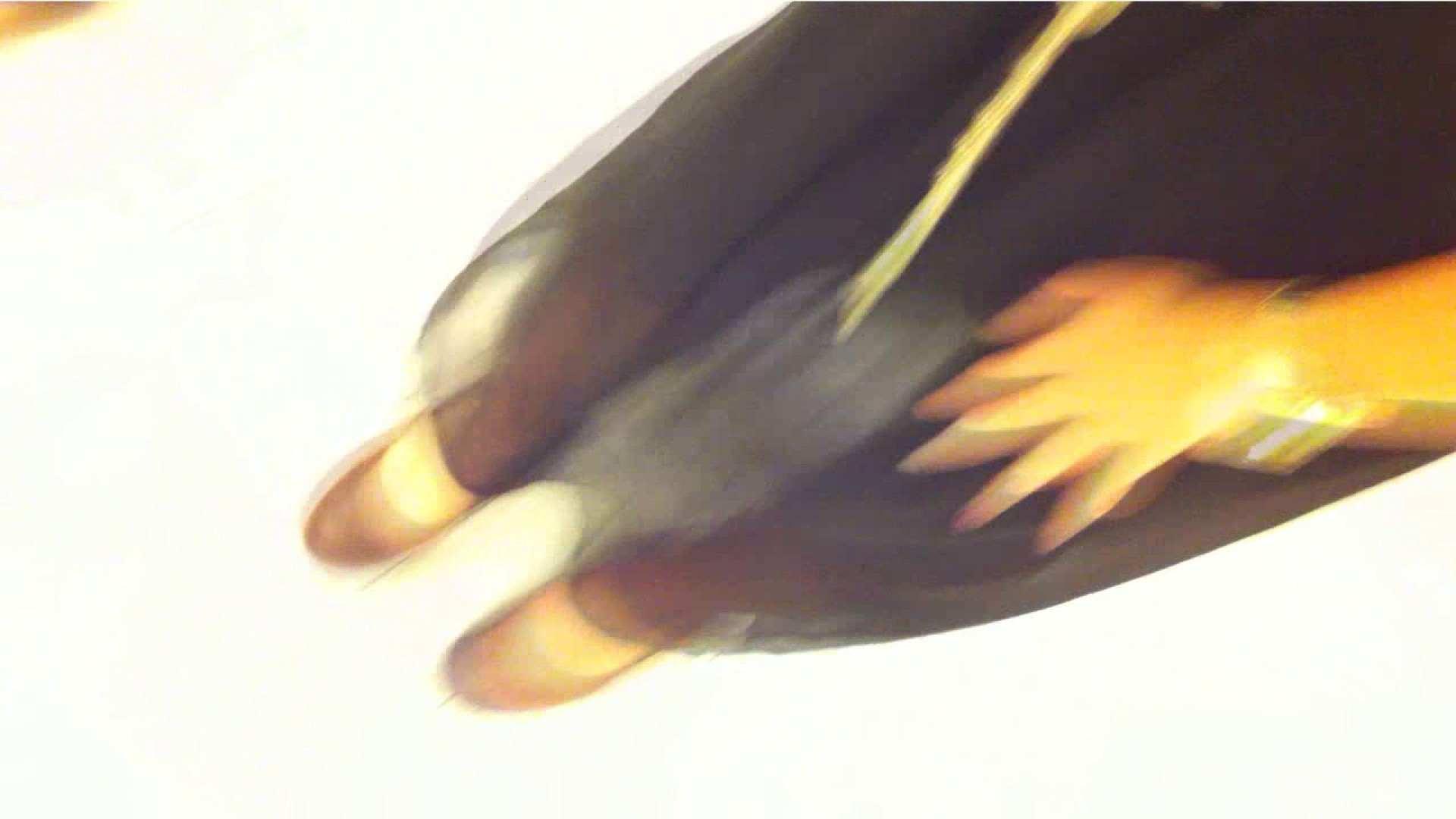可愛いカリスマ店員限定‼胸チラ&パンチラ vol.25 おまんこ無修正 すけべAV動画紹介 84画像 4