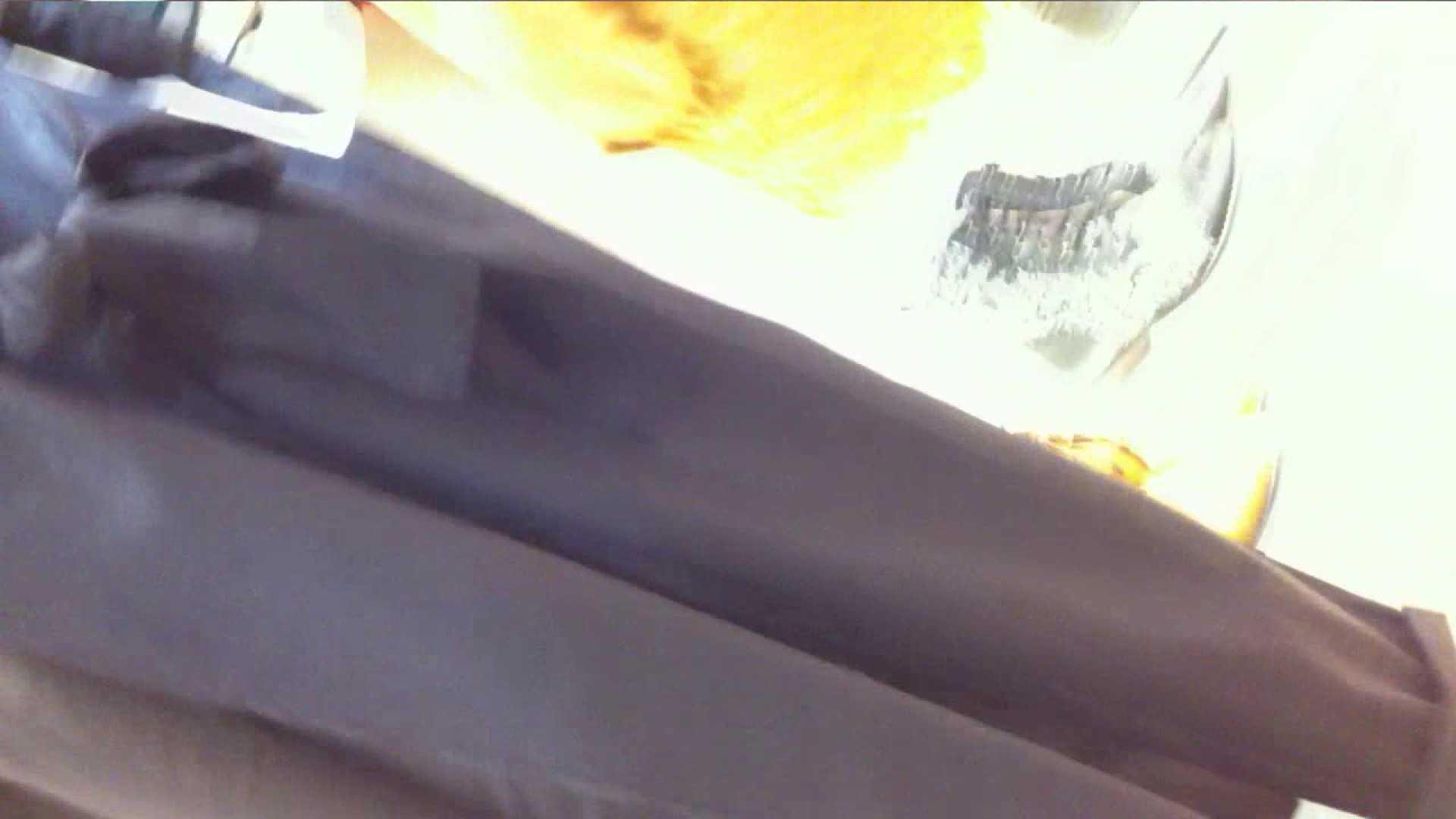 可愛いカリスマ店員限定‼胸チラ&パンチラ vol.25 おまんこ無修正 すけべAV動画紹介 84画像 16
