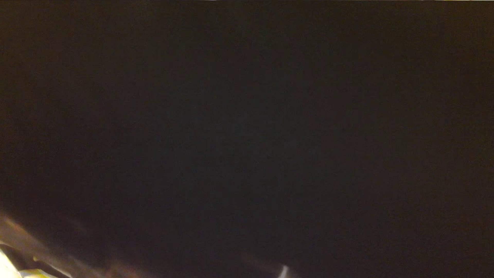 可愛いカリスマ店員限定‼胸チラ&パンチラ vol.25 接写 エロ画像 84画像 23