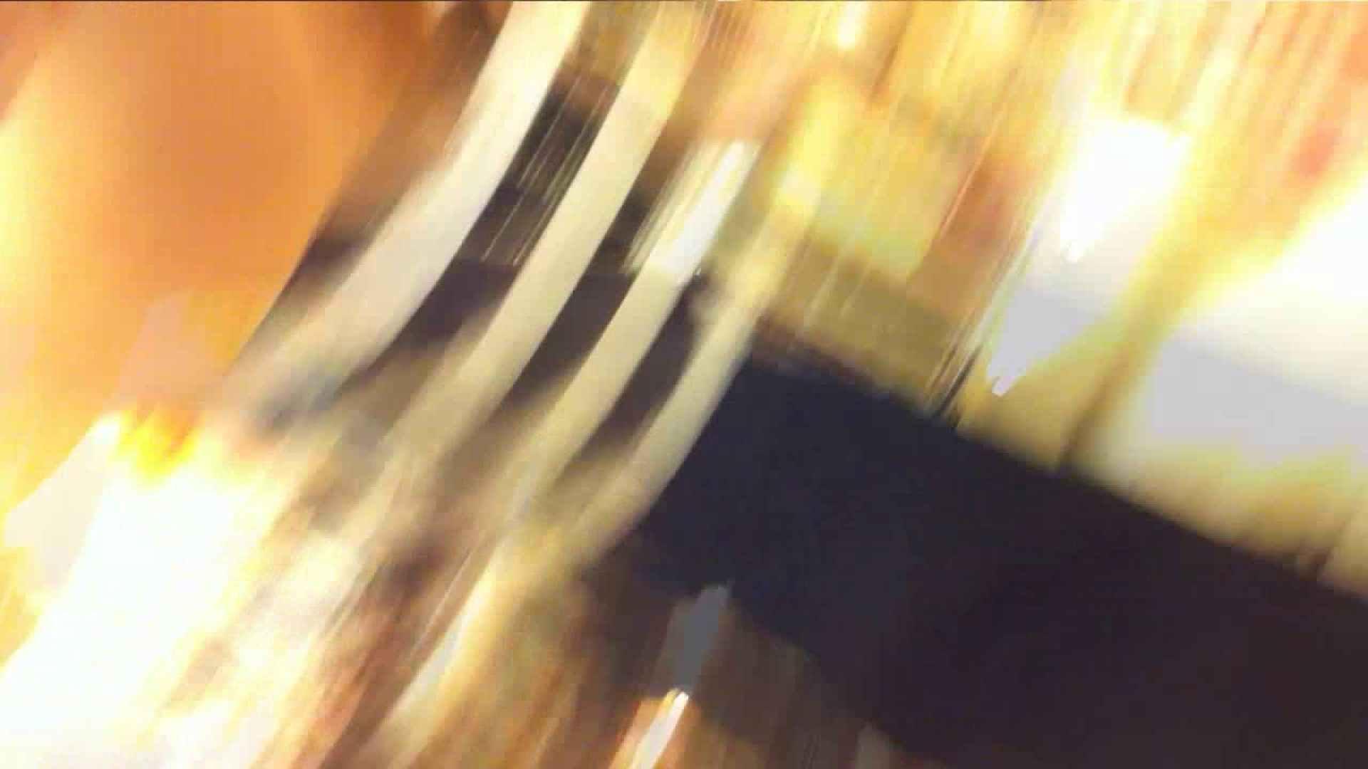 可愛いカリスマ店員限定‼胸チラ&パンチラ vol.25 胸チラ | パンチラのぞき  84画像 25