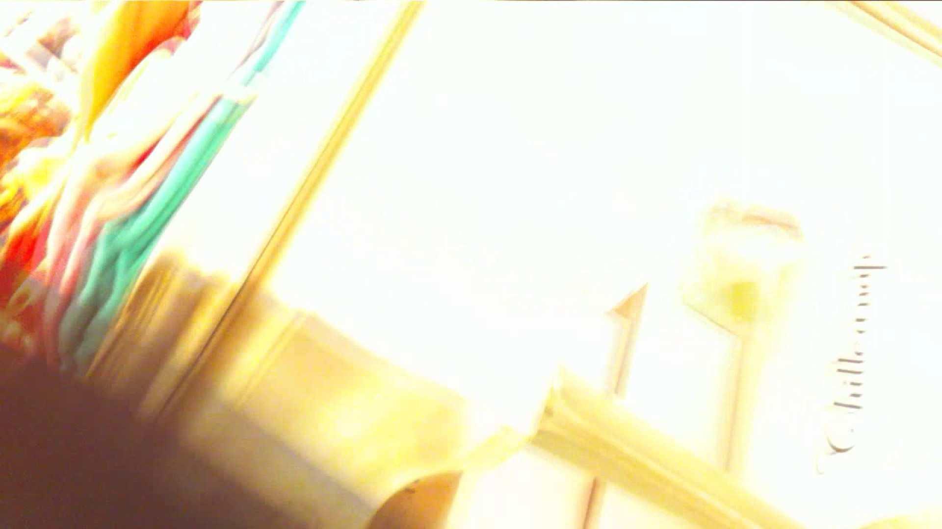 可愛いカリスマ店員限定‼胸チラ&パンチラ vol.25 チラ 盗撮動画紹介 84画像 27
