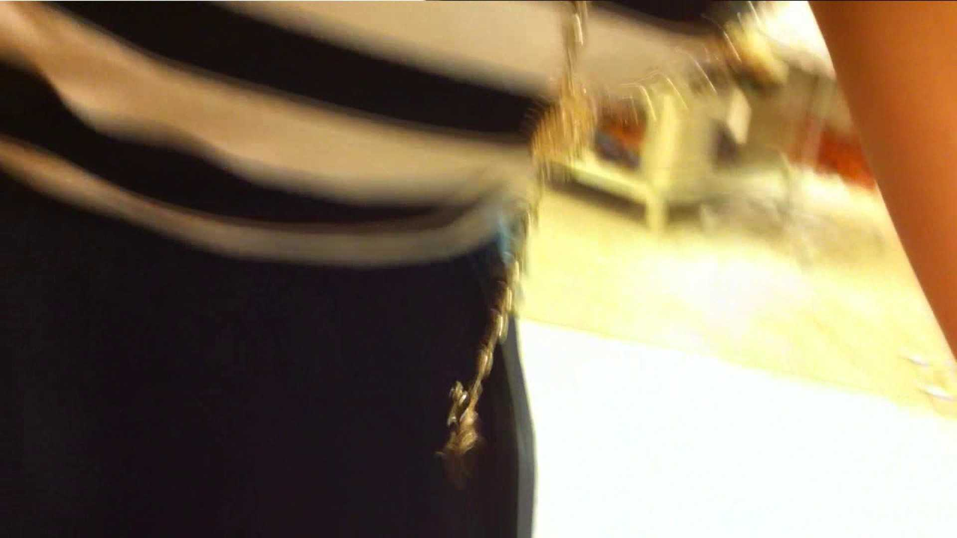 可愛いカリスマ店員限定‼胸チラ&パンチラ vol.25 チラ 盗撮動画紹介 84画像 51