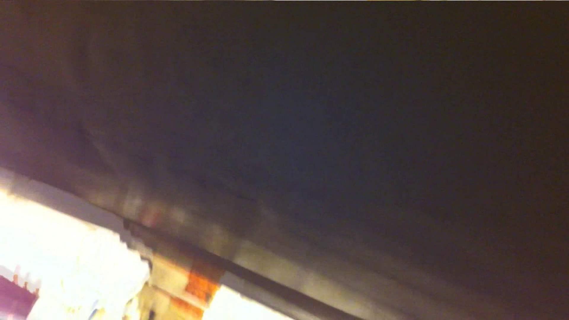 可愛いカリスマ店員限定‼胸チラ&パンチラ vol.25 おまんこ無修正 すけべAV動画紹介 84画像 52