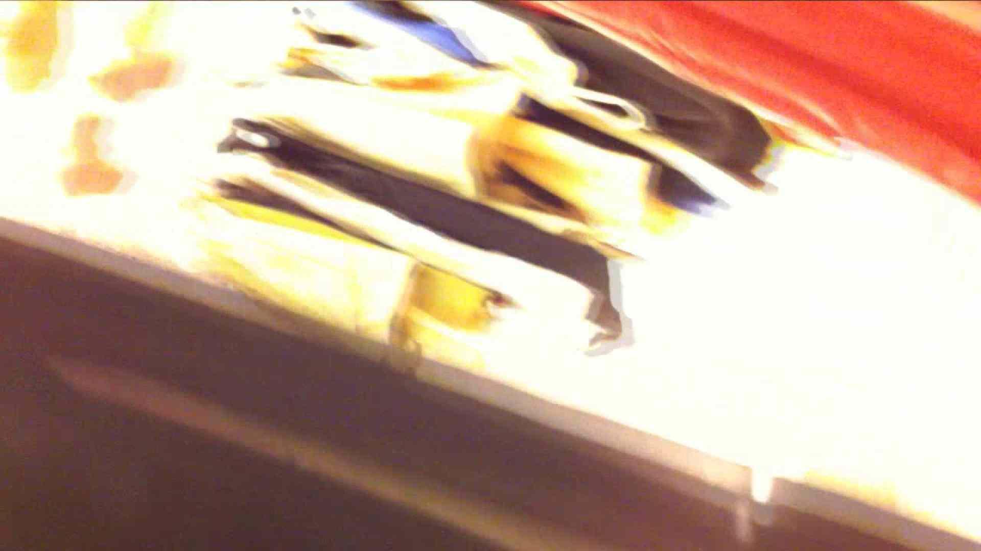 可愛いカリスマ店員限定‼胸チラ&パンチラ vol.25 チラ 盗撮動画紹介 84画像 57