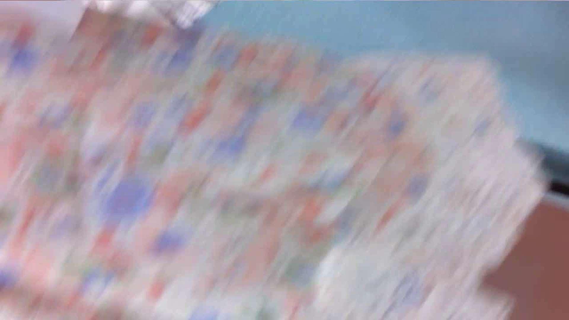 可愛いカリスマ店員限定‼胸チラ&パンチラ vol.25 胸チラ  84画像 72