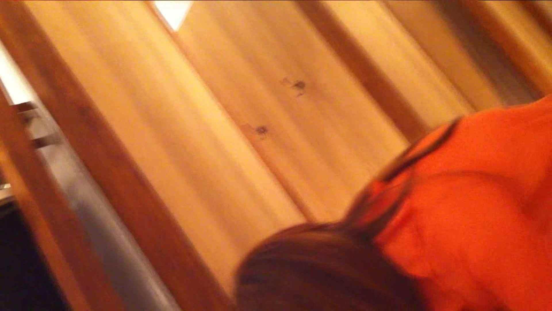 可愛いカリスマ店員限定‼胸チラ&パンチラ vol.26 胸チラ | エロティックなOL  107画像 13