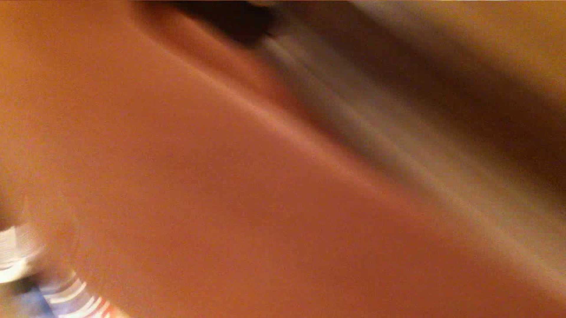 可愛いカリスマ店員限定‼胸チラ&パンチラ vol.26 チラ オメコ動画キャプチャ 107画像 14