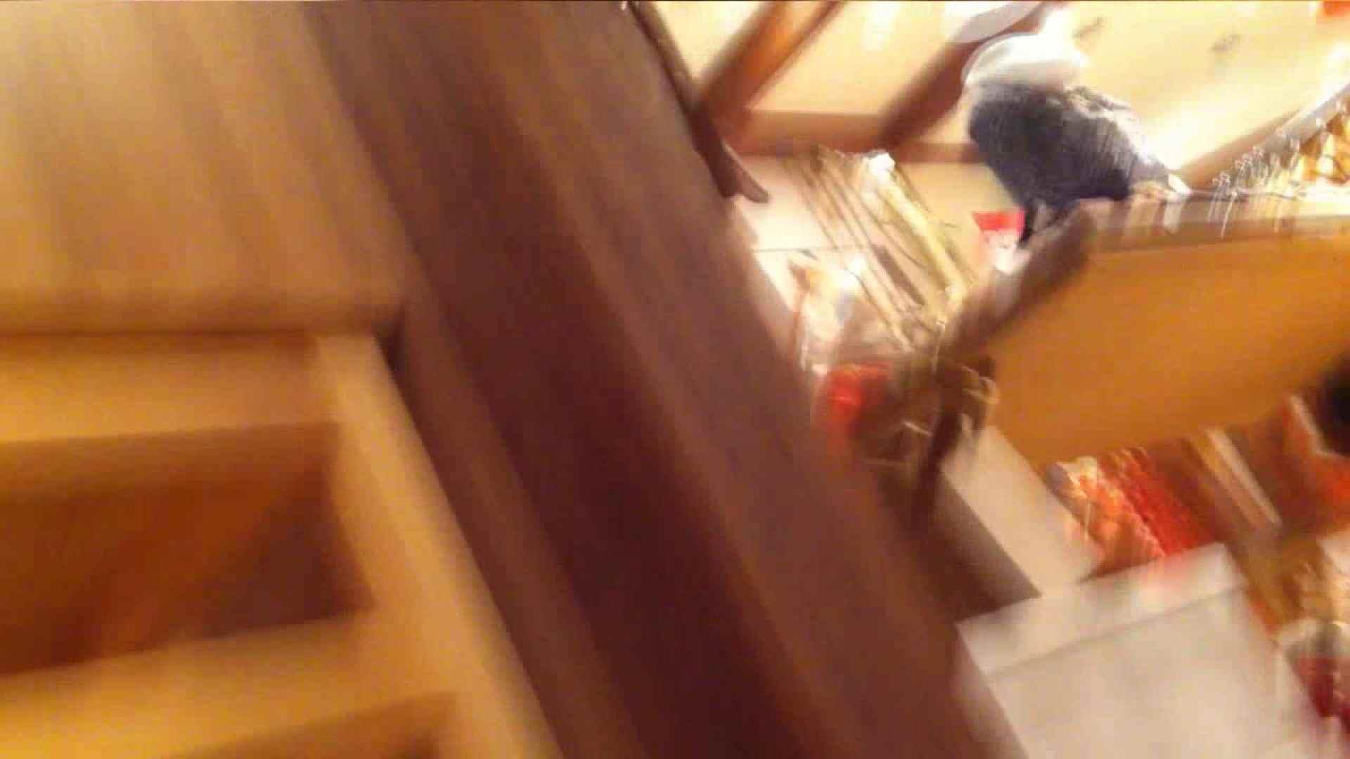 可愛いカリスマ店員限定‼胸チラ&パンチラ vol.26 胸チラ  107画像 24