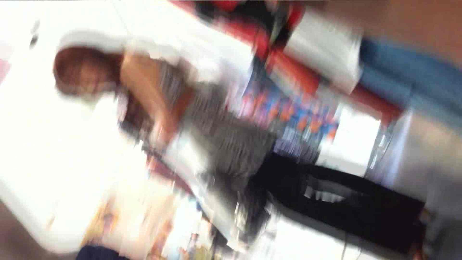 可愛いカリスマ店員限定‼胸チラ&パンチラ vol.26 接写 オメコ無修正動画無料 107画像 29