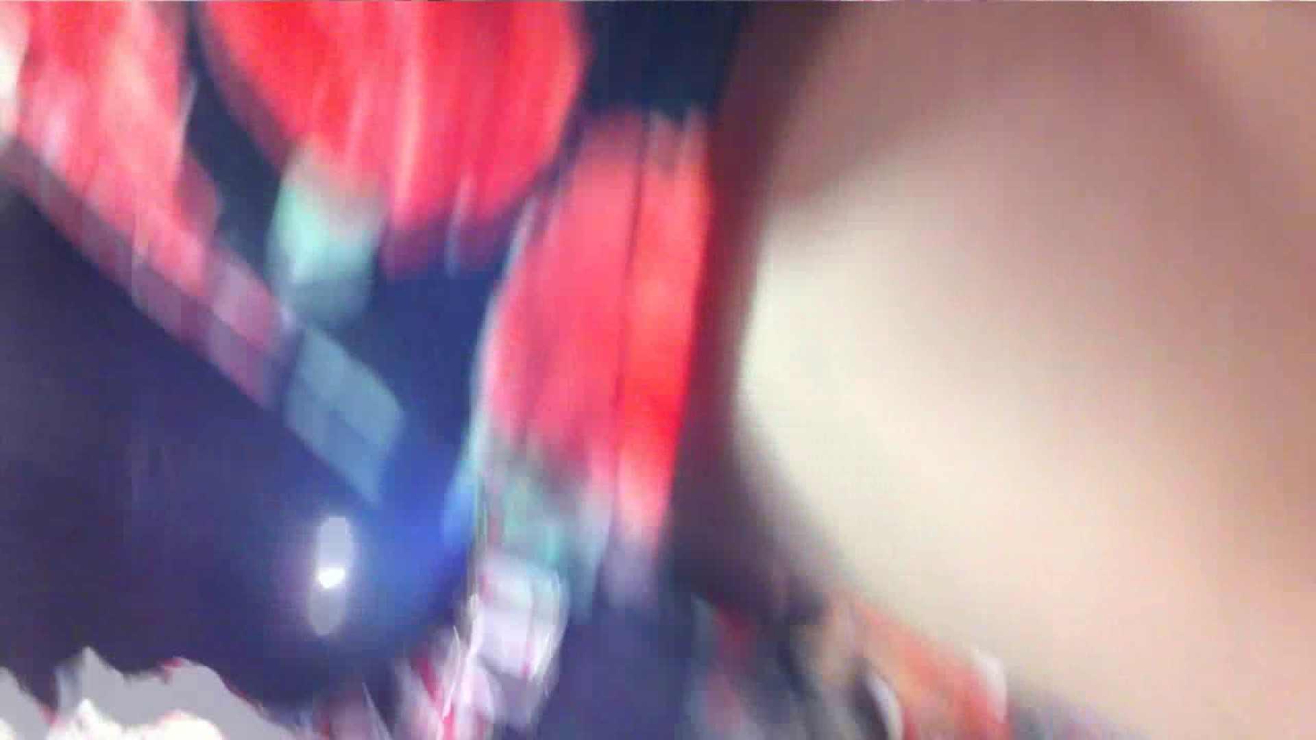 可愛いカリスマ店員限定‼胸チラ&パンチラ vol.26 おまんこ無修正 盗撮画像 107画像 40