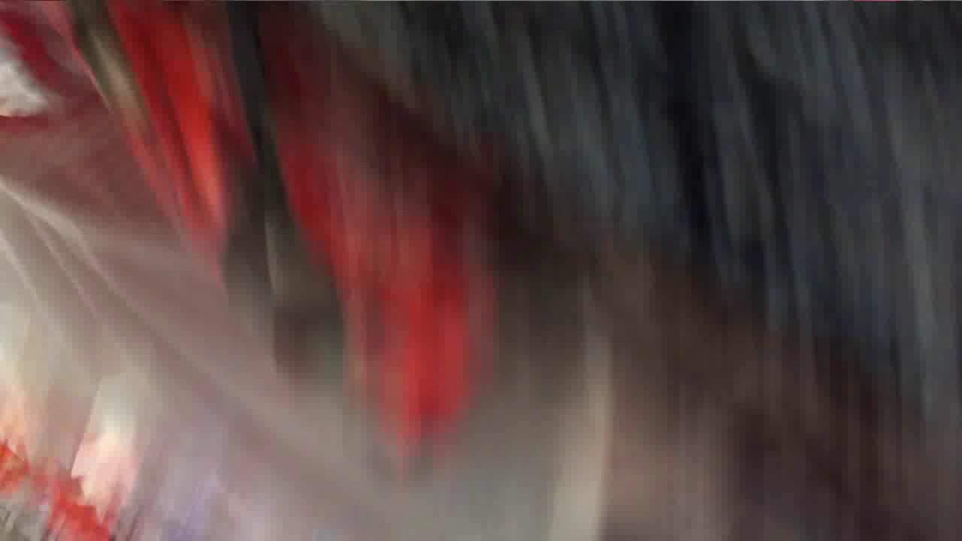 可愛いカリスマ店員限定‼胸チラ&パンチラ vol.26 胸チラ | エロティックなOL  107画像 49