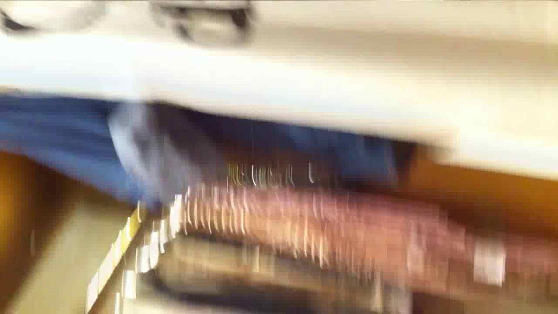可愛いカリスマ店員限定‼胸チラ&パンチラ vol.26 おまんこ無修正 盗撮画像 107画像 76