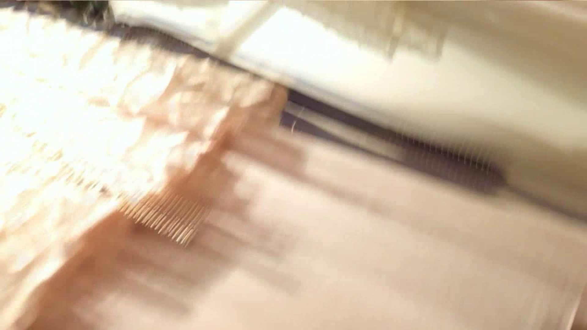 可愛いカリスマ店員限定‼胸チラ&パンチラ vol.26 胸チラ  107画像 78