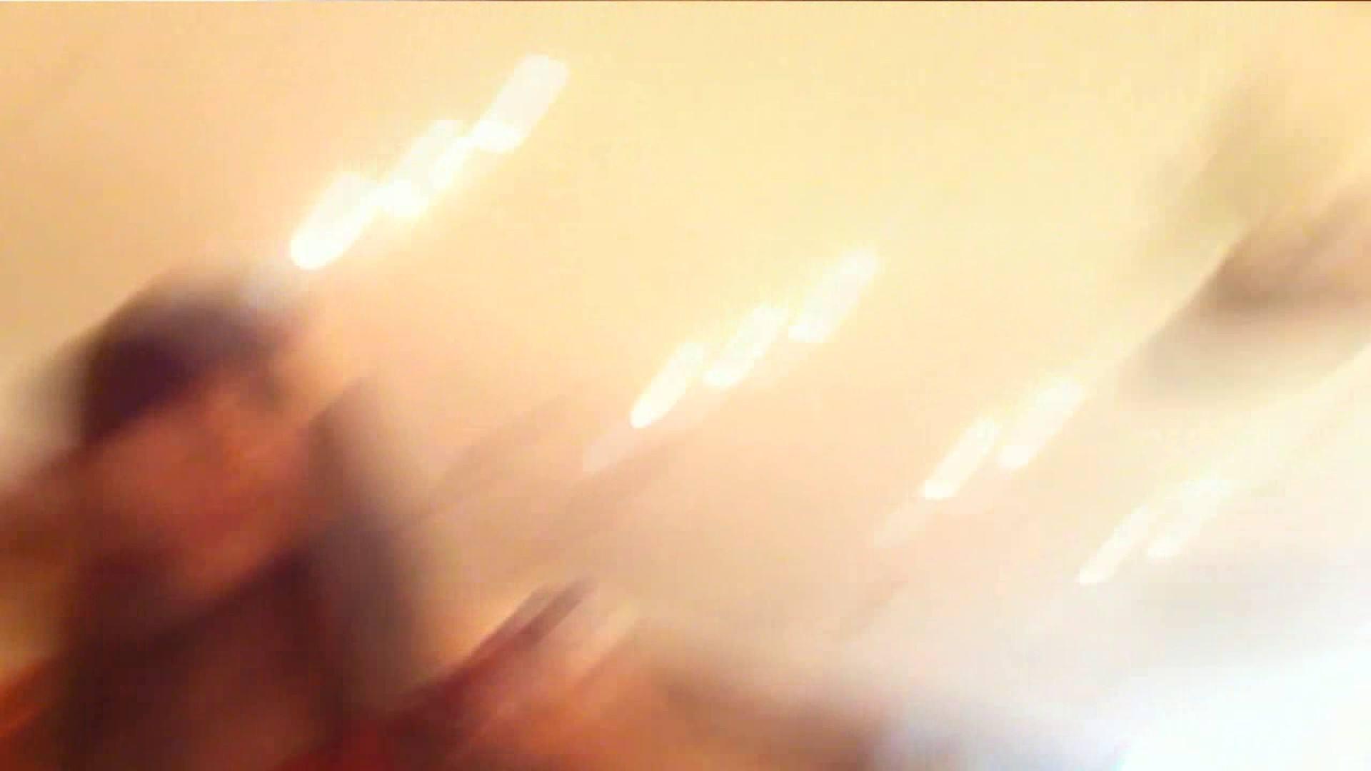 可愛いカリスマ店員限定‼胸チラ&パンチラ vol.26 胸チラ  107画像 102