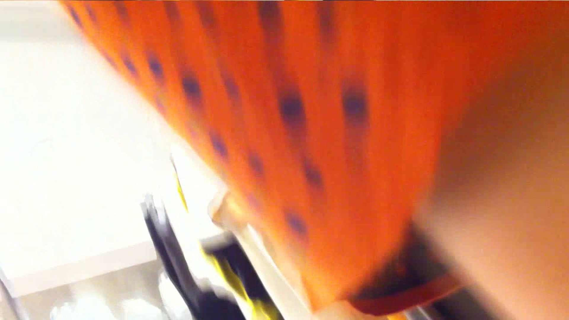 可愛いカリスマ店員限定‼胸チラ&パンチラ vol.30 接写 盗み撮り動画 90画像 5