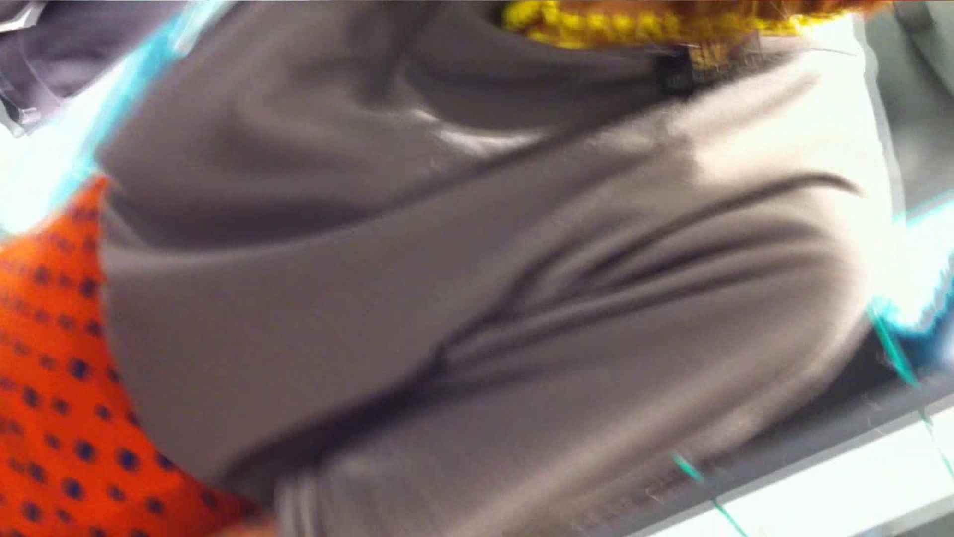 可愛いカリスマ店員限定‼胸チラ&パンチラ vol.30 エロティックなOL オメコ無修正動画無料 90画像 8