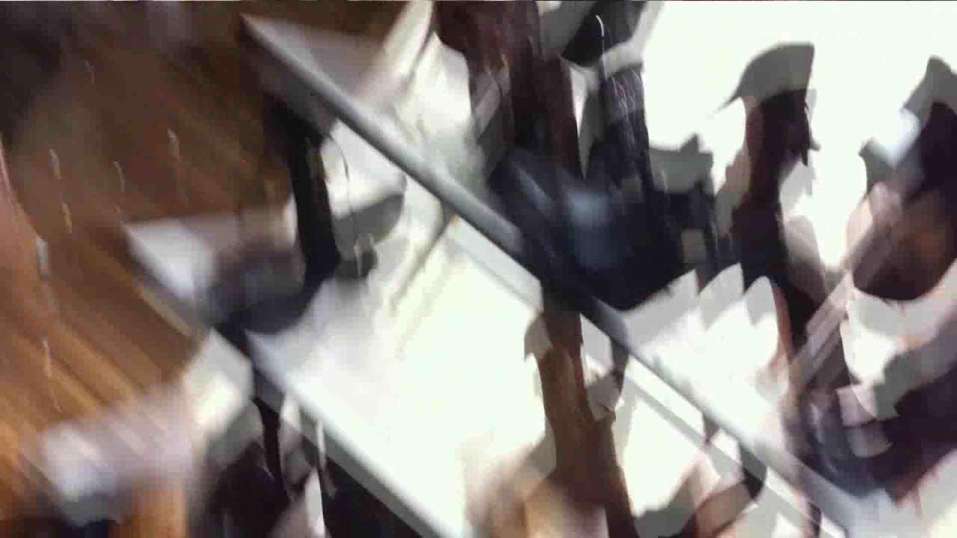 可愛いカリスマ店員限定‼胸チラ&パンチラ vol.30 チラ ワレメ無修正動画無料 90画像 51