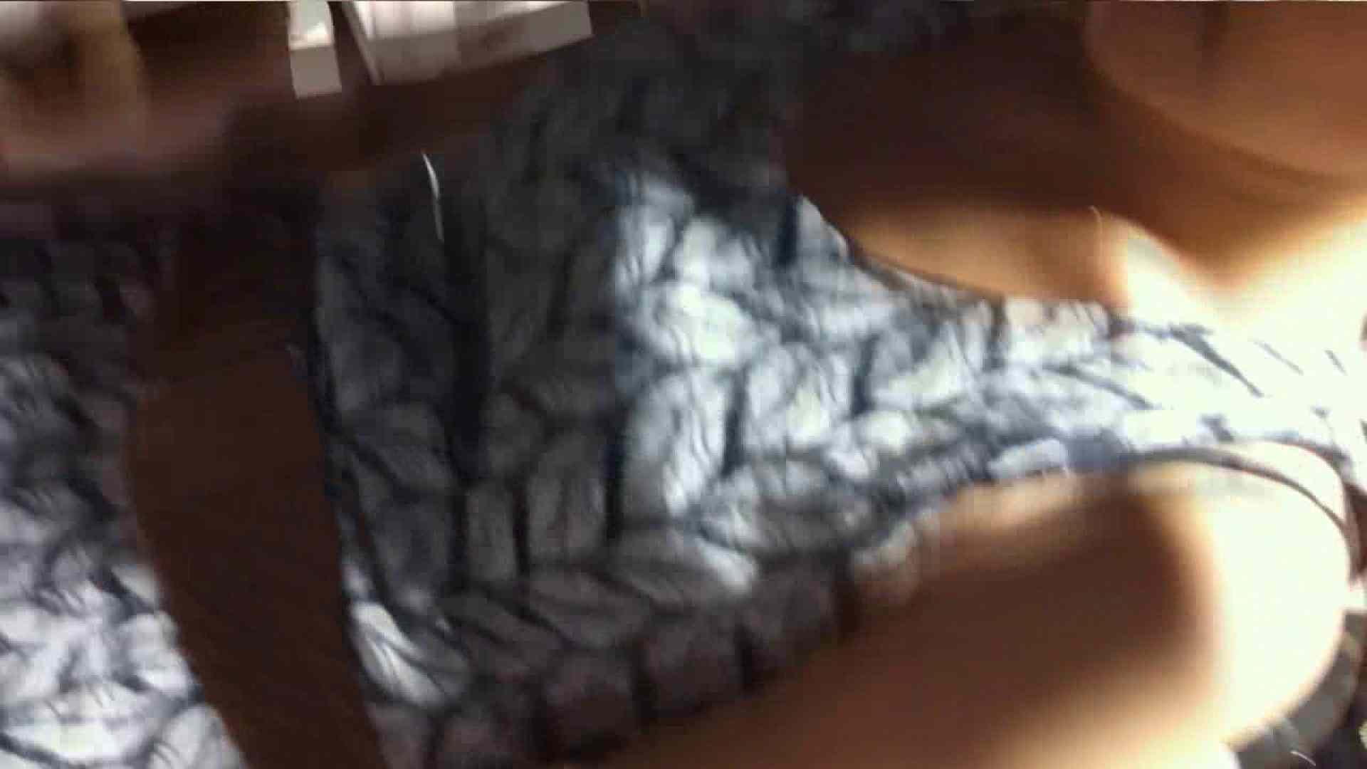 可愛いカリスマ店員限定‼胸チラ&パンチラ vol.30 エロティックなOL オメコ無修正動画無料 90画像 56