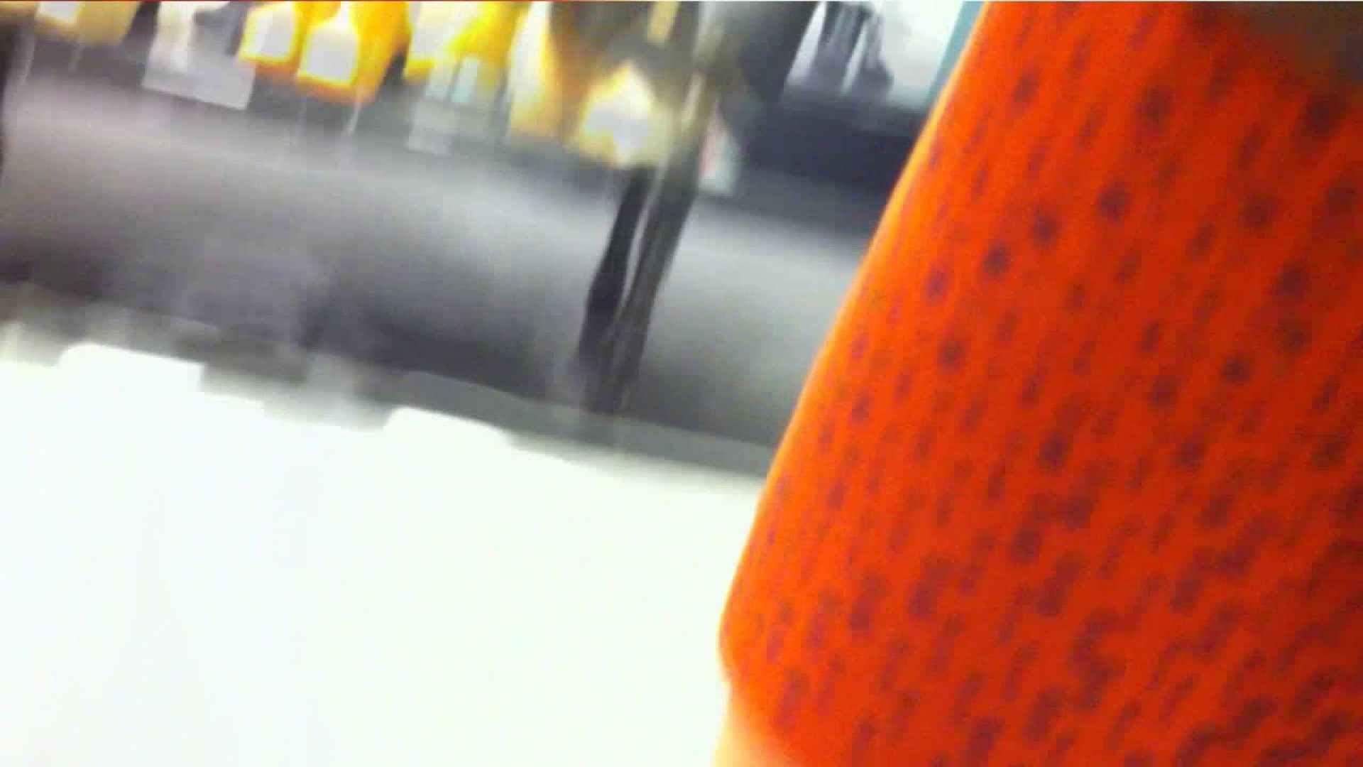可愛いカリスマ店員限定‼胸チラ&パンチラ vol.30 おまんこ無修正 ワレメ動画紹介 90画像 64