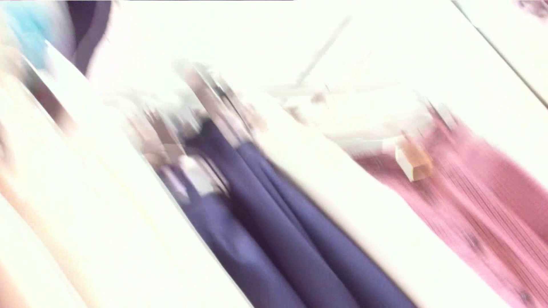 あれこのショップ‼あのカリスマ店員‼今日は黒パンツ‼ チラ | おまんこ無修正  100画像 28