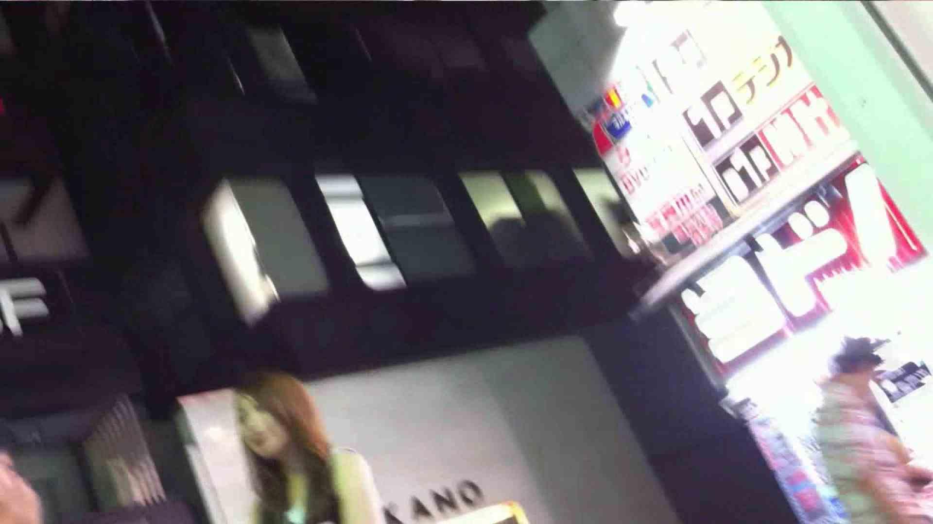 あれこのショップ‼あのカリスマ店員‼今日は黒パンツ‼ チラ | おまんこ無修正  100画像 31