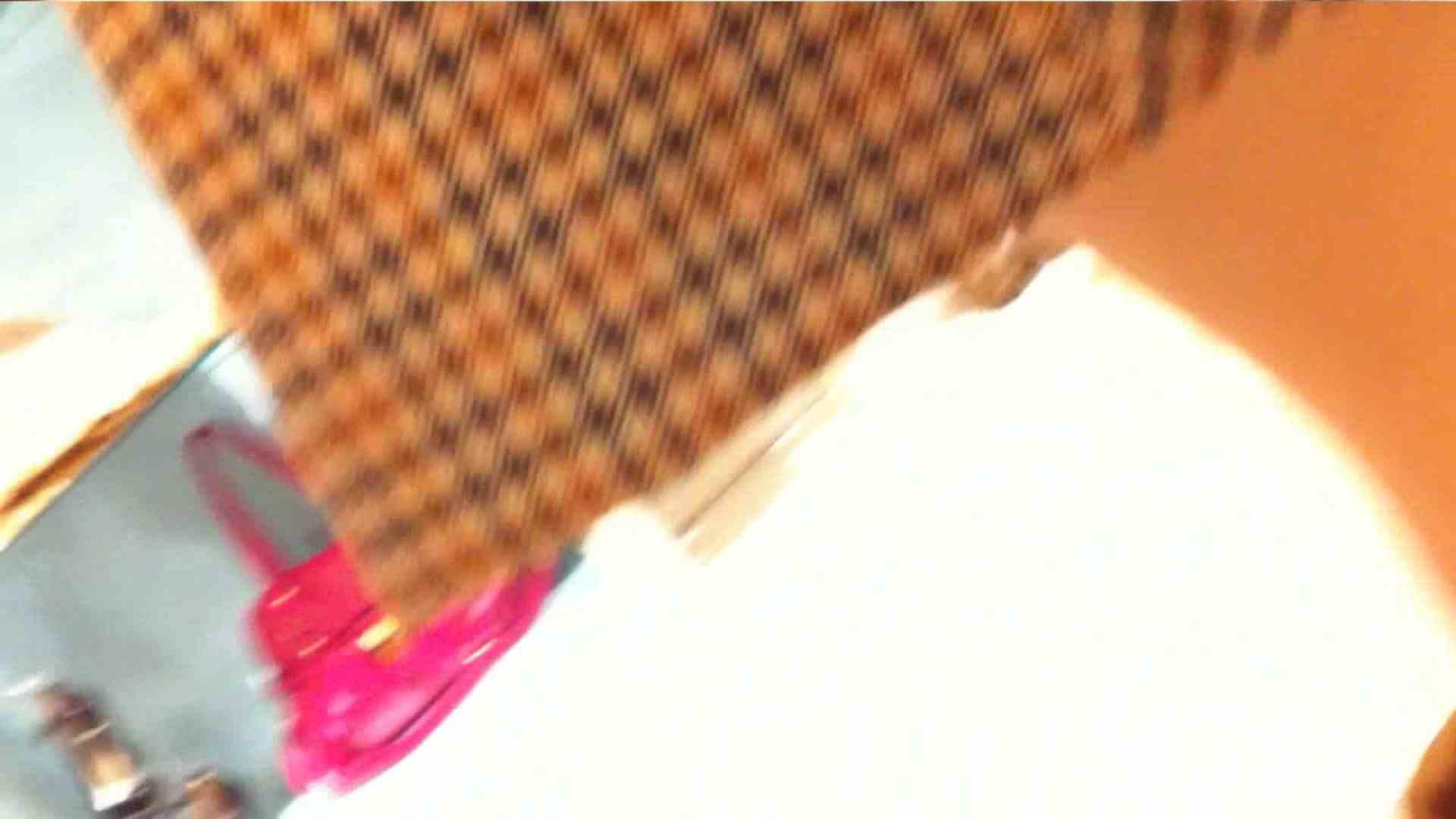 あれこのショップ‼あのカリスマ店員‼今日は黒パンツ‼ 接写 女性器鑑賞 100画像 89