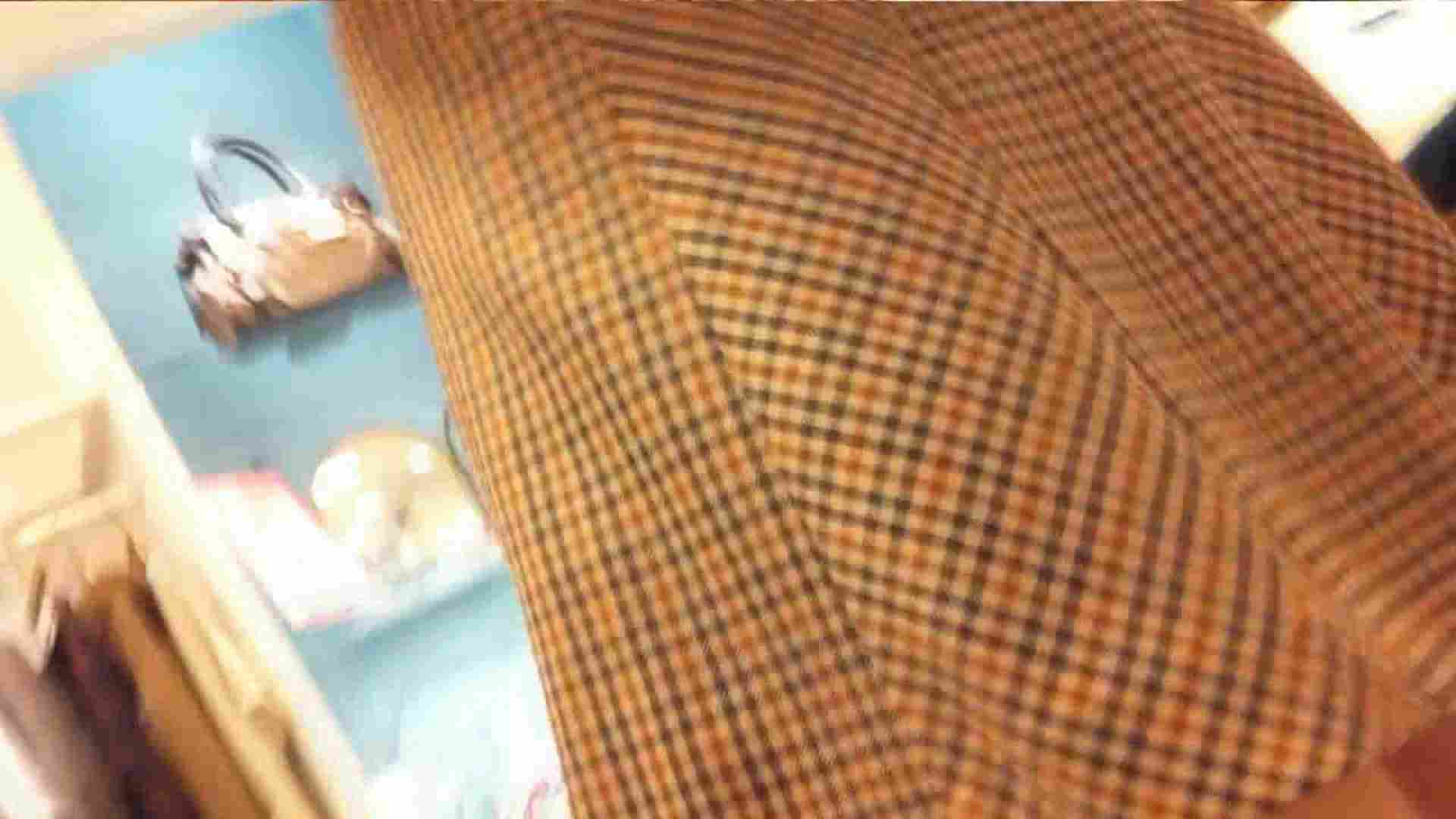 あれこのショップ‼あのカリスマ店員‼今日は黒パンツ‼ 接写 女性器鑑賞 100画像 98