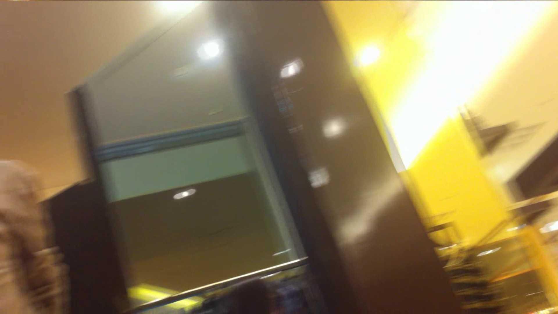 vol.40 美人アパレル胸チラ&パンチラ もっこりパンチラ! おまんこ無修正 おまんこ無修正動画無料 91画像 3
