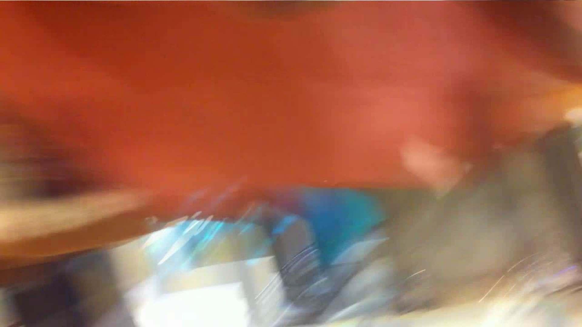 vol.40 美人アパレル胸チラ&パンチラ もっこりパンチラ! パンチラのぞき  91画像 12