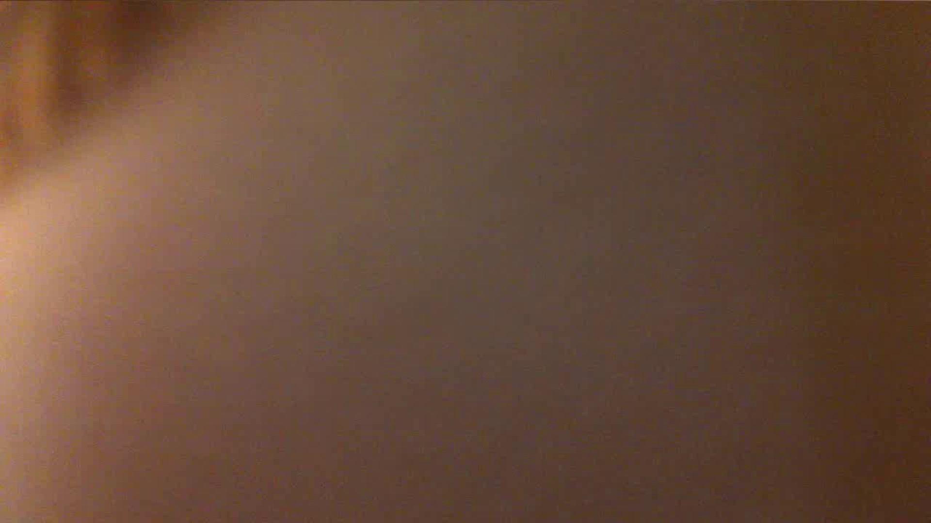 vol.40 美人アパレル胸チラ&パンチラ もっこりパンチラ! エロティックなOL 盗み撮り動画 91画像 14