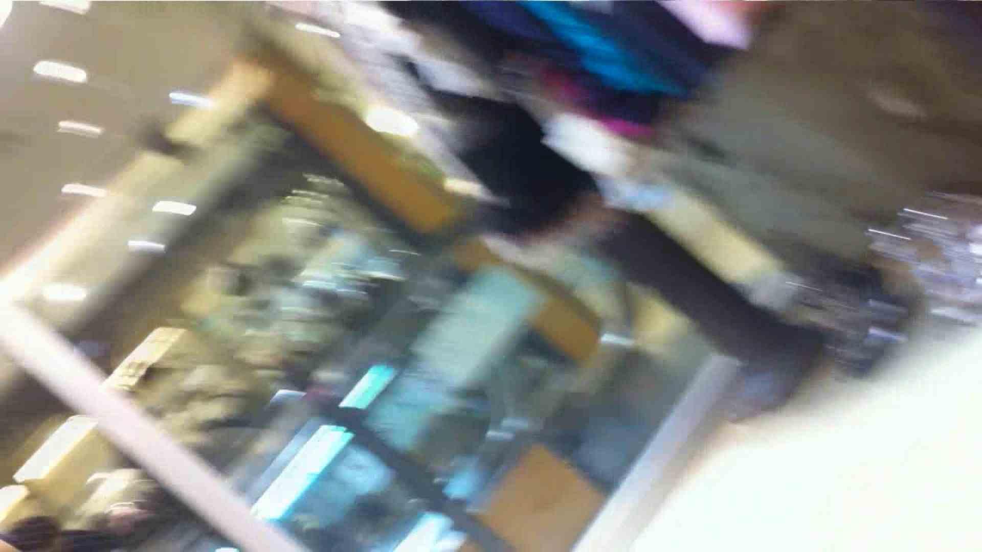 vol.40 美人アパレル胸チラ&パンチラ もっこりパンチラ! おまんこ無修正 おまんこ無修正動画無料 91画像 21