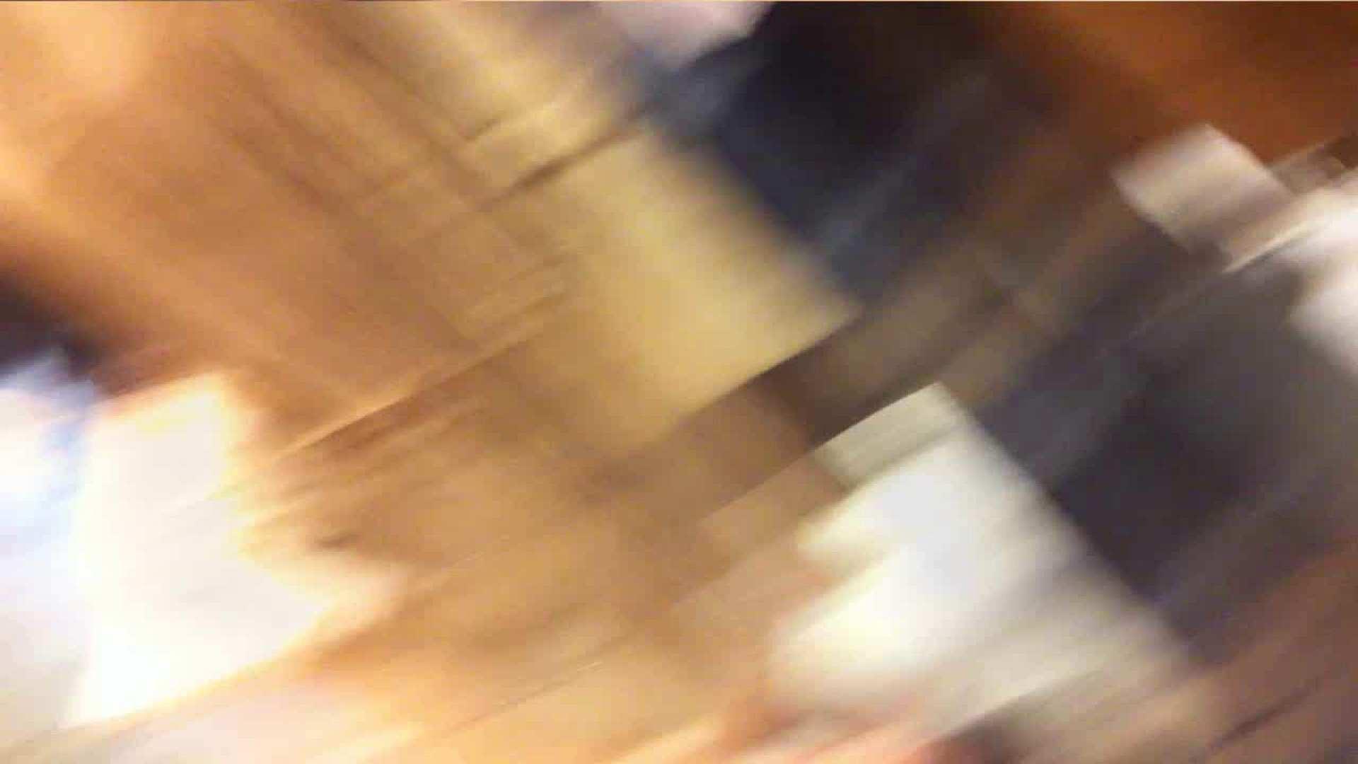 vol.40 美人アパレル胸チラ&パンチラ もっこりパンチラ! パンチラのぞき   チラ  91画像 25