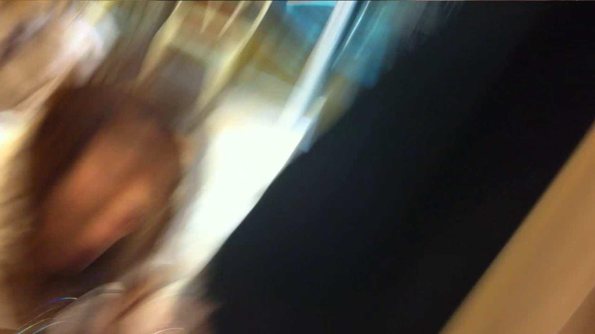 vol.40 美人アパレル胸チラ&パンチラ もっこりパンチラ! おまんこ無修正 おまんこ無修正動画無料 91画像 27