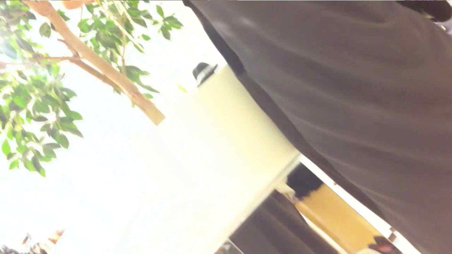 vol.40 美人アパレル胸チラ&パンチラ もっこりパンチラ! おまんこ無修正 おまんこ無修正動画無料 91画像 51