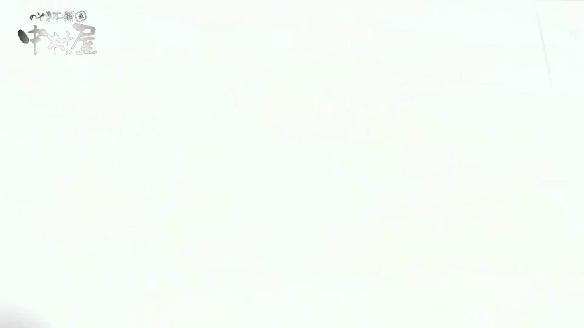 vol.42 美人アパレル胸チラ&パンチラ パンチラね~ちゃん、ジャスコの前♪ エロティックなOL 性交動画流出 82画像 26