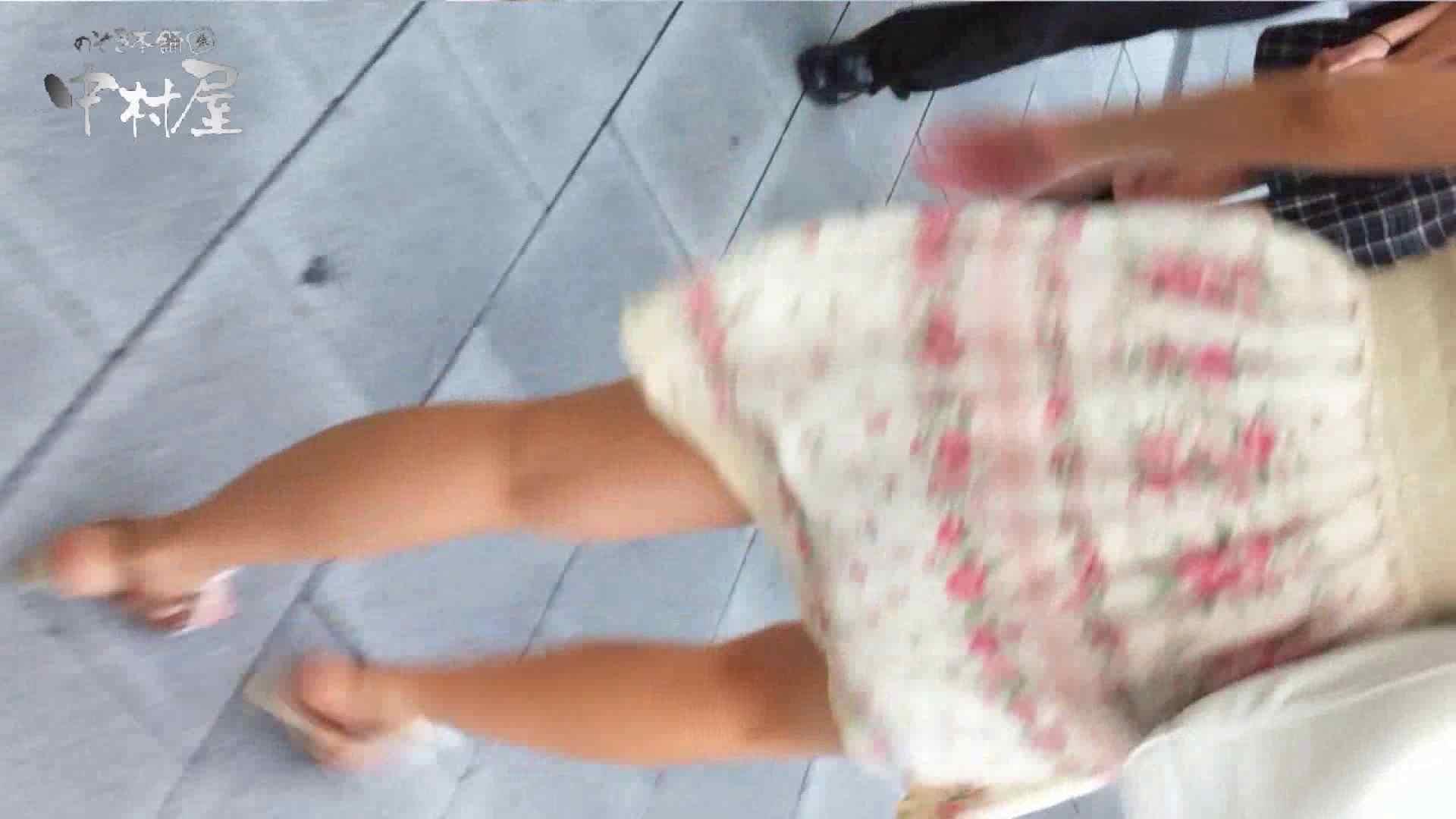 vol.42 美人アパレル胸チラ&パンチラ パンチラね~ちゃん、ジャスコの前♪ チラ オマンコ無修正動画無料 82画像 27